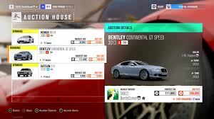 stanced cars forza horizon 3 review forza horizon 3 ar12gaming