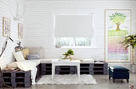 diy home interior diy home interior design ideas house design and planning