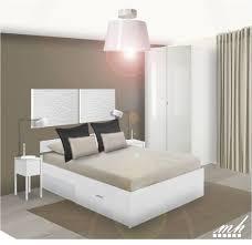 deco chambre parentale design decoration chambres idées décoration intérieure farik us