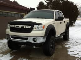 ford raptor grill for 2007 f150 grill ford f150 forum community of ford truck fans