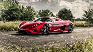 koenigsegg one 1 wallpaper 2017 koenigsegg regera 4k wallpaper hd car wallpapers
