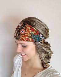 fabric headband wide cloth headbands search fashion cloth