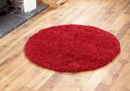 Braided Rugs Round by Rug Cute Round Area Rugs Braided Rug As Round Red Rug