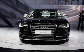 images of audi s8 2013 audi s8 drive motor trend