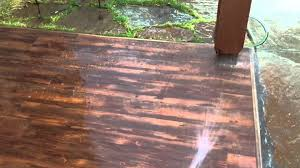 Lamett Laminate Flooring Reviews Bpi Novocore Water Proof Vinyl Plank Youtube