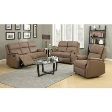 3 piece living room table sets living room living room sets at js furniture gallery