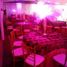 linen rentals san antonio liz s events linen rental party supplies 2823 hillcrest san