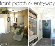Basement Entryway Ideas House Of Smiths