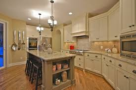paint maple antique white kitchen cabinets u2014 optimizing home decor