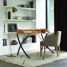 le bureau design 10 idées pour un coin bureau stimulant bureaus desks and spaces