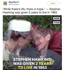 Stephen Meme - stephen hawking memes hawking best of the funny meme