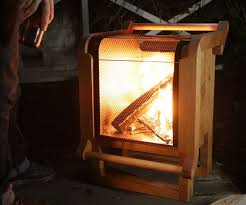 Burning Pit Of Fire - best 25 portable fire pits ideas on pinterest camping fire pit