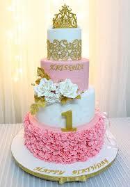theme cakes princess theme cake d cake creations