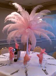 Sweet 16 Party Centerpieces For Tables by This Is A Cool Yet Cheap Decor For Tables Could Use This At The