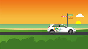 membership plans page zipcar uk