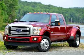 02 ford truck 2015 ford f 450 reviews and rating motor trend