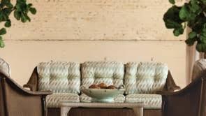 Patio Furniture Westport Ct Outdoor Furniture Ct Patio Furniture In Connecticut U2013 Porch U0026 Patio