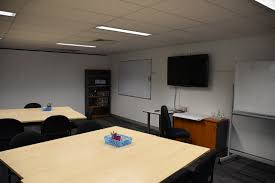training room hire perth western australia