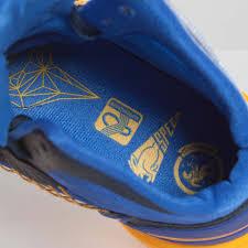 Jual Insole Nike nike hyperdunk insole