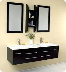 double sink bathroom cabinets white bathroom vanity 24 bathroom