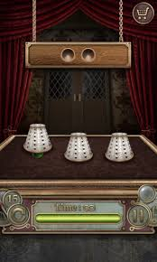 Room Escape Games Free Download For Pc Escape The Mansion U2013 Games For Windows Phone 2018 U2013 Free Download