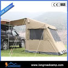 Diy Roof Rack Awning Camping Car Diy Roof Top Tent Diy Awning 2015 Buy Diy Roof Top