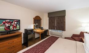 Comfort Inn Lancaster County North Denver Pa Red Roof Inn Denver Updated 2017 Prices U0026 Hotel Reviews Pa