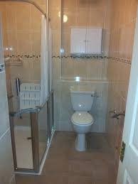 Bathrooms Disabled Bathrooms For The Disabled From Home Healthcare Adaptations In Dublin
