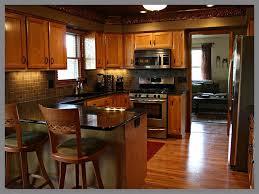 easy kitchen renovation ideas ideas for kitchen remodel ideas images design 15184