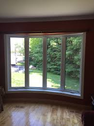 winnipeg fibreglass windows doors archives green brand solutions