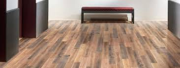 Vinegar For Laminate Floors Allen Roth 618 In W X 423 Ft L Rescued Wood Medley Embossedwood