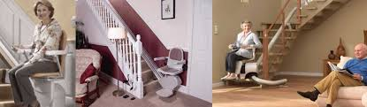 standing stair lifts best reconditioned stair lifts glossary