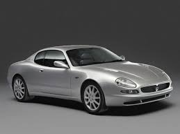 maserati coupe white maserati car database specifications photos description