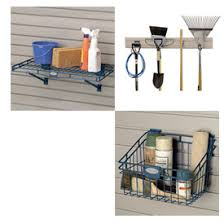 Free Standing Shed Shelves by Shed Accessories Storage Kits Stands U0026 Racks