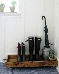 Mudroom by Top Mudroom Inspiration Ideas And Lowes Nesting With Grace
