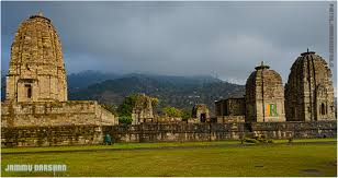 Monuments Amp Archaeological Sites Heritage For Peace by 15 Little Known Places In North India For The History Buff To