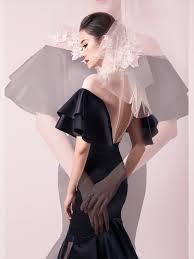 may ao cuoi may áo cưới cho cô dâu ở sài gòn