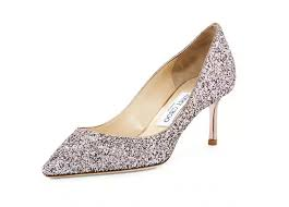 wedding shoes pumps 15 wedding shoes for every of