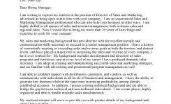 cover letter for waitressing job resume resume cover letter