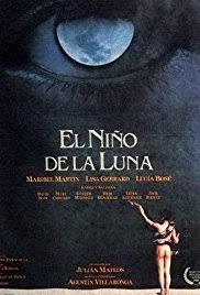 Three Wishes Video 1989 Imdb by El Niño De La Luna 1989 Imdb