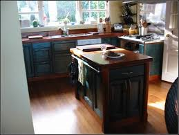 Kitchen Cabinet Doors And Drawer Fronts Replacement Kitchen Cabinet Doors Drawer Fronts Cabinet Home