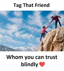 Rock Climbing Memes - dopl3r com memes tag that friend whom you can trust blindly
