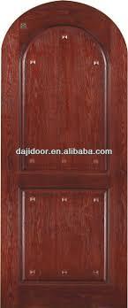 Arch Doors Interior Arched Top Interior Doors Arched Top Interior Doors Suppliers And