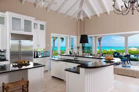 Kitchen Family Room Designs Open Kitchen Family Room Layout Top Small Family Room Open To
