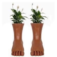 buy garden pots online best garden pots for sale trustbasket