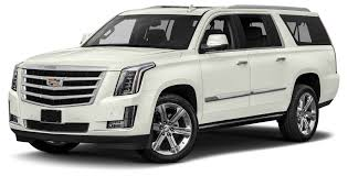 lexus dealer great neck ny cadillac cars in great neck ny for sale used cars on buysellsearch