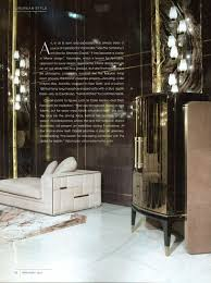interior usa visionnaire home philosophy