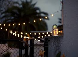 Patio Christmas Lights by Vfa Training Camp 2014 Splash