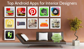 top android apps for interior designers u2013 top apps