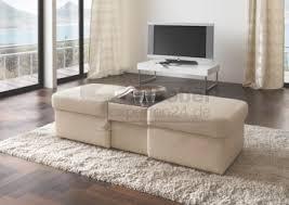sofa garnitur 3 teilig polinova credo einzelsofa bequem